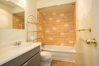Photo 19: 868 BLACKSTOCK ROAD in Port Moody: North Shore Pt Moody Townhouse for sale : MLS®# R2176223