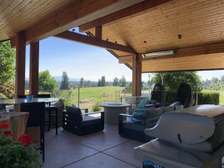 Photo 7: 30226 TOWNSHIPLINE Road: House for sale in Abbotsford: MLS®# R2496826