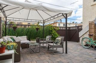 Photo 17: PACIFIC BEACH Condo for sale : 2 bedrooms : 1242 Grand Ave in San Diego