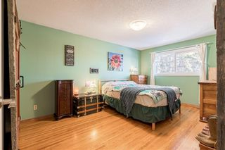 Photo 13: NORTH HAVEN in Calgary: House for sale