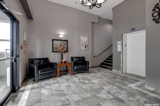 Photo 3: 402 610 Centennial Boulevard in Warman: Residential for sale : MLS®# SK843078