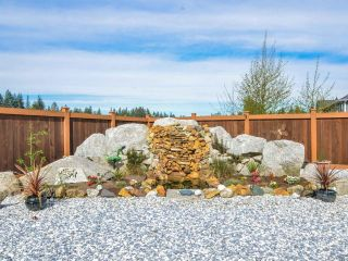 Photo 55: 3396 Willow Creek Rd in CAMPBELL RIVER: CR Willow Point House for sale (Campbell River)  : MLS®# 724161