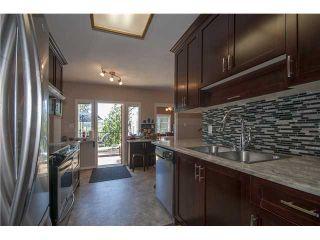 Photo 6: 1535 LENNOX ST in North Vancouver: Blueridge NV House for sale : MLS®# V1061031