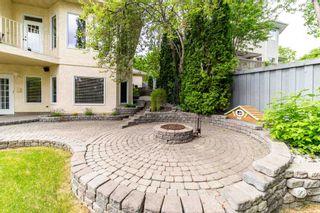 Photo 46: 19 Osprey Point: St. Albert House for sale : MLS®# E4249021