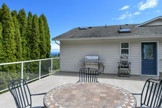Photo 59: 5523 Tappin St in : CV Union Bay/Fanny Bay House for sale (Comox Valley)  : MLS®# 871549
