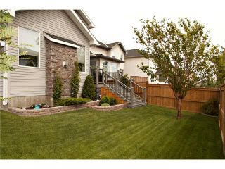 Photo 22: 191 KINCORA Manor NW in Calgary: Kincora House for sale : MLS®# C4069391