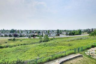 Photo 20: 117 Tuscarora Circle NW in Calgary: Tuscany Detached for sale : MLS®# A1136293