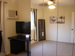 Photo 6: NORTH PARK Residential for rent : 1 bedrooms : 3747 32nd in San Diego