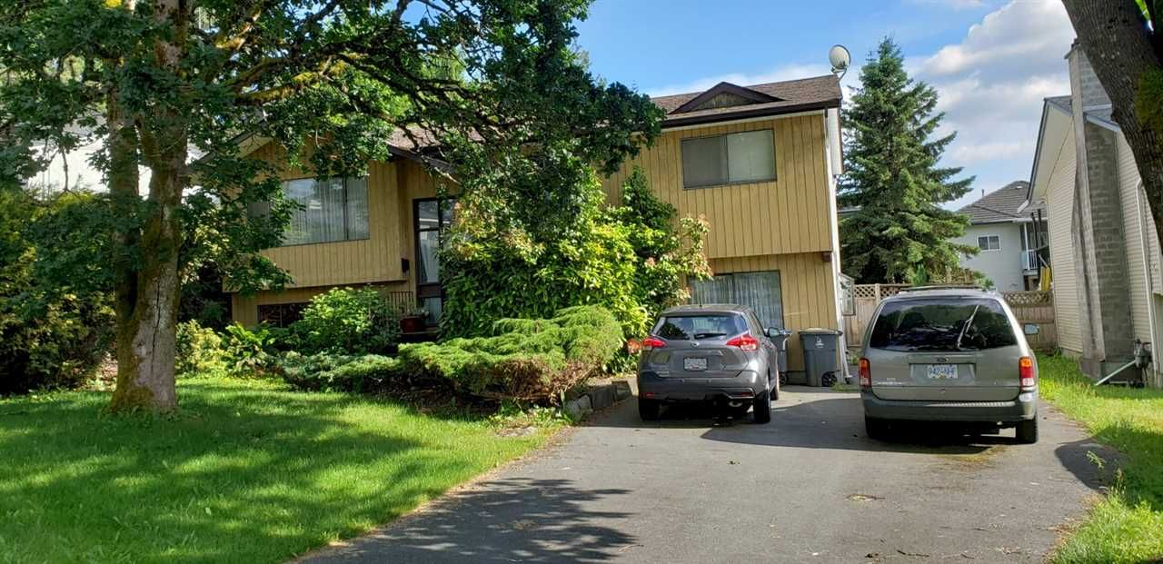 Main Photo: 14016 102A Avenue in Surrey: Whalley House for sale (North Surrey)  : MLS®# R2464596