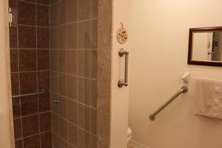 Photo 9: 719 Henderson Drive in Cobourg: Condo for sale : MLS®# 133434