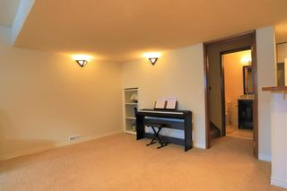 Photo 38: 931 Ranch Estates Place NW in Calgary: Ranchlands Detached for sale : MLS®# A1071582