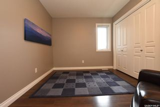 Photo 15: 5229 Anthony Way in Regina: Lakeridge RG Residential for sale : MLS®# SK778766