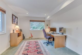 Photo 11: 260 ALPINE Drive: Anmore House for sale (Port Moody)  : MLS®# R2562585