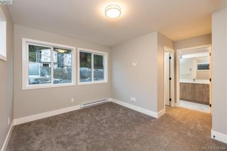 Photo 17: 957 Peace Keeping Cres in VICTORIA: La Walfred House for sale (Langford)  : MLS®# 823615