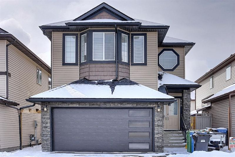 FEATURED LISTING: 458 Saddlelake Drive Northeast Calgary