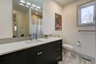 Photo 30: 907 31 Avenue NW in Calgary: Cambrian Heights Detached for sale : MLS®# A1095749