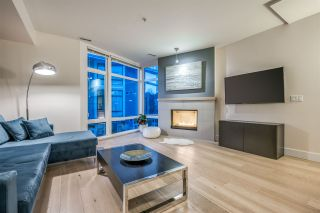 """Photo 5: 2975 WALL Street in Vancouver: Hastings Sunrise Townhouse for sale in """"AVANT"""" (Vancouver East)  : MLS®# R2533143"""
