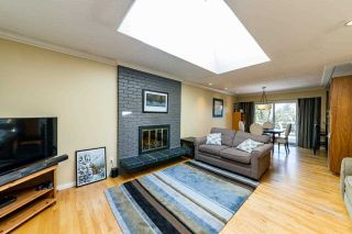 Photo 5: 3340 CHAUCER Avenue in North Vancouver: Lynn Valley House for sale : MLS®# R2561229