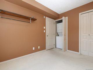 Photo 14: 203 919 MARKET St in Victoria: Vi Hillside Condo for sale : MLS®# 843802