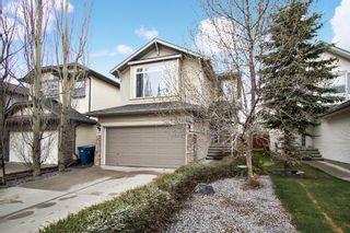 Photo 2: 168 Cougar Ridge Circle SW in Calgary: Cougar Ridge Detached for sale : MLS®# A1109438
