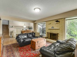 Photo 5: 5260 DIXON Place in Delta: Hawthorne House for sale (Ladner)  : MLS®# R2584966