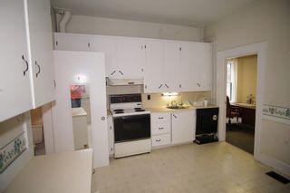 Photo 15: 123 Mowatt Street in Shelburne: 407-Shelburne County Residential for sale (South Shore)  : MLS®# 202117053