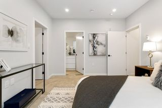 Photo 20: 1014 E 7TH Avenue in Vancouver: Mount Pleasant VE Townhouse for sale (Vancouver East)  : MLS®# R2558039