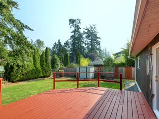 Photo 20: 708 Miller Ave in : SW Royal Oak House for sale (Saanich West)  : MLS®# 858813