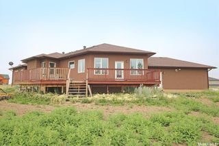 Photo 47: 142 Rock Pointe Crescent in Pilot Butte: Residential for sale : MLS®# SK867796