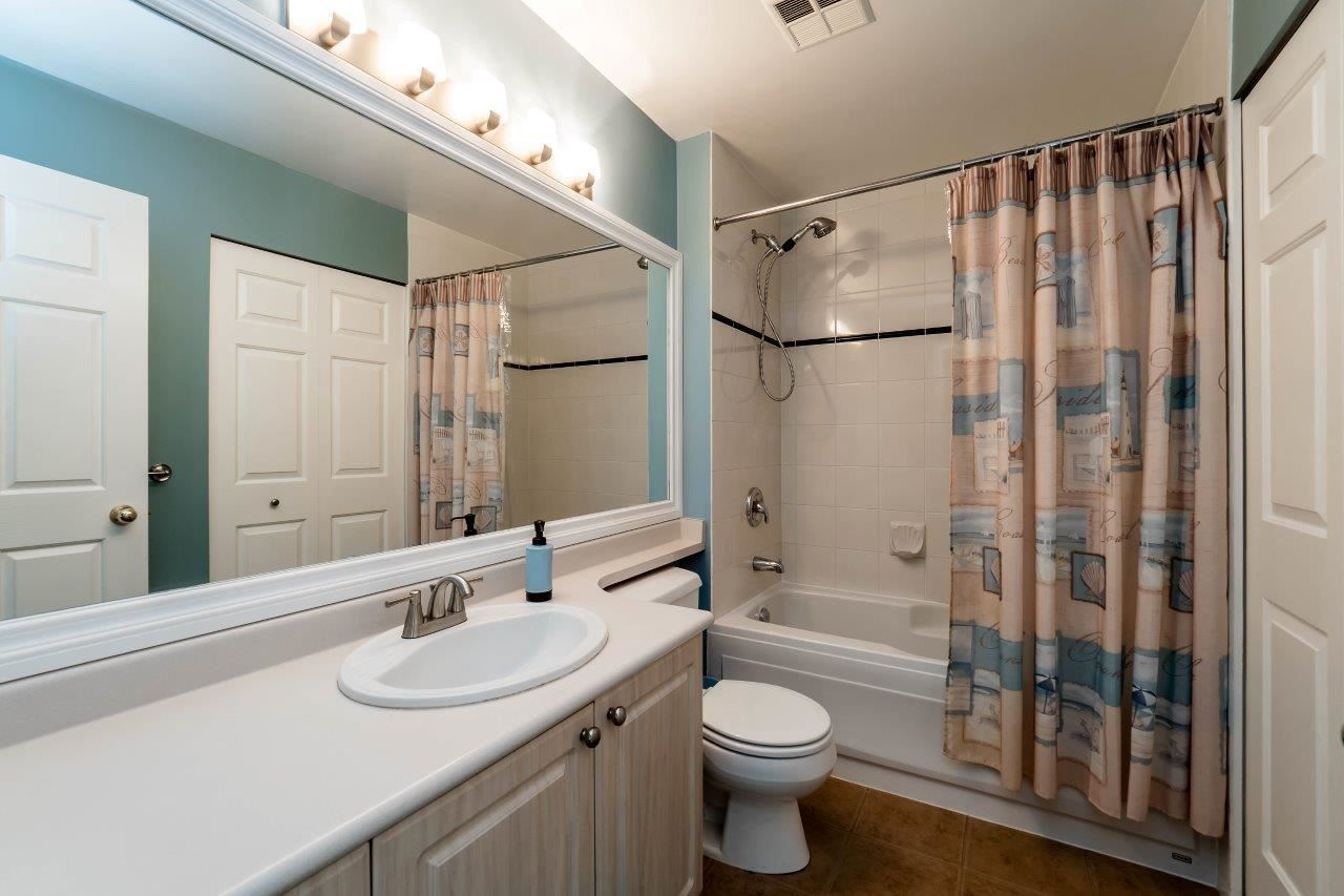 """Photo 12: Photos: 433 3600 WINDCREST Drive in North Vancouver: Roche Point Condo for sale in """"RAVENWOODS"""" : MLS®# R2072871"""