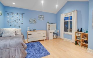 Photo 22: 1047 UPLANDS Drive: Anmore House for sale (Port Moody)  : MLS®# R2587063