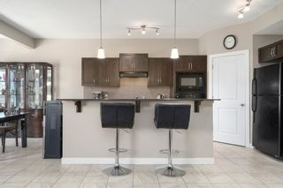 Photo 6: 115 Drake Landing Cove: Okotoks Detached for sale : MLS®# A1099965
