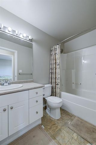 Photo 20: 28 135 Keedwell Street in Saskatoon: Willowgrove Residential for sale : MLS®# SK861368