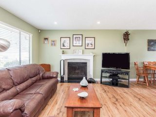 Photo 5: 35360 SELKIRK Avenue in Abbotsford: Abbotsford East House for sale : MLS®# R2551708