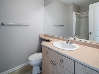 Photo 15: 2333 29A Avenue in Edmonton: Zone 30 House for sale : MLS®# E4245056
