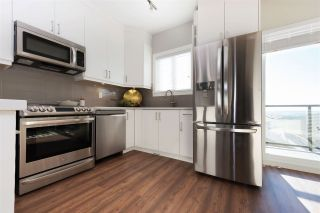 "Photo 7: 127 3528 SHEFFIELD Avenue in Coquitlam: Burke Mountain 1/2 Duplex for sale in ""WHISPER"" : MLS®# R2137564"