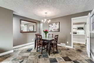 Photo 19: 41 Panorama Hills Park NW in Calgary: Panorama Hills Detached for sale : MLS®# A1131611