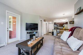 Photo 13: 212 1070 MCCONACHIE Boulevard in Edmonton: Zone 03 Condo for sale : MLS®# E4247944