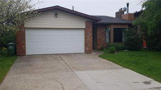 Photo 1: 38 GLENHILL Drive: Cochrane Detached for sale : MLS®# C4290601
