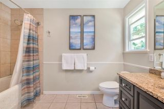 """Photo 28: 12782 27A Avenue in Surrey: Crescent Bch Ocean Pk. House for sale in """"CRESCENT HEIGHTS"""" (South Surrey White Rock)  : MLS®# R2486692"""