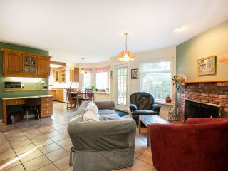 Photo 15: 3320 GARDEN CITY Road in Richmond: West Cambie House for sale : MLS®# R2568135