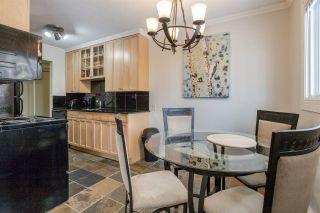 Photo 8: 304 9925 83 Avenue in Edmonton: Zone 15 Condo for sale : MLS®# E4262737