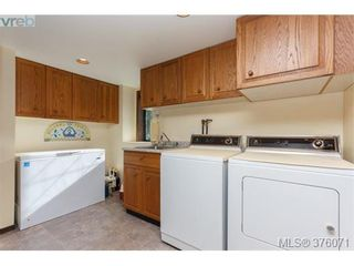 Photo 17: 686 Cromarty Ave in NORTH SAANICH: NS Ardmore House for sale (North Saanich)  : MLS®# 754969