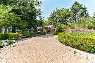 """Photo 19: 314 2478 WELCHER Avenue in Port Coquitlam: Central Pt Coquitlam Condo for sale in """"Harmony"""" : MLS®# R2400958"""