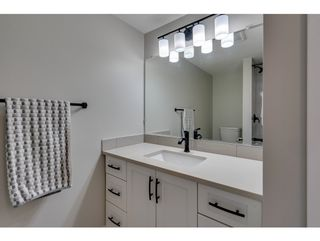 """Photo 21: 116 31955 OLD YALE Road in Abbotsford: Abbotsford West Condo for sale in """"Evergreen Village"""" : MLS®# R2620283"""