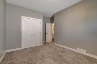Photo 30: 57 Southbridge Crescent: Calmar House for sale : MLS®# E4254378