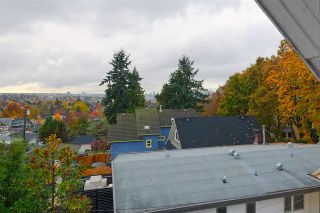 "Photo 19: 1915 LAKEWOOD Drive in Vancouver: Grandview VE House for sale in ""The Drive"" (Vancouver East)  : MLS®# R2319499"