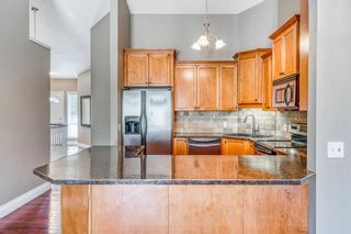 Photo 12: 39 Richelieu Court SW in Calgary: Lincoln Park Row/Townhouse for sale : MLS®# A1104152