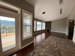 Photo 12: 1923 BOE Place in Williams Lake: Williams Lake - City House for sale (Williams Lake (Zone 27))  : MLS®# R2613434