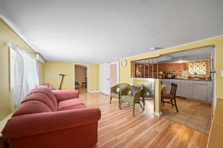"""Photo 20: 1314 E 24 Avenue in Vancouver: Knight House for sale in """"Cedar Cottage"""" (Vancouver East)  : MLS®# R2621033"""